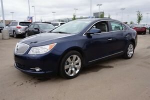 2011 Buick LaCrosse ALL WHEEL DRIVE Only $139 bw