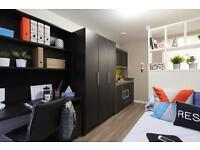 785 bedrooms in Bastwick 11, EC1V 3PE, London, United Kingdom