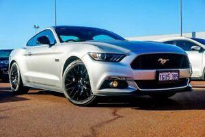 damaged mustang | Cars & Vehicles | Gumtree Australia Free Local