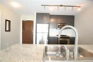 Available Mar,1, 2 bed/2 full bath apartment in Burnaby Highgate