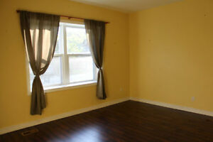 Clean, bright and spacious, and just minutes walk to everything! Kitchener / Waterloo Kitchener Area image 7