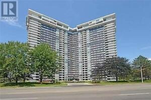 Exceptionally Bright,2Beds,2Baths,1333 BLOOR ST, Mississauga