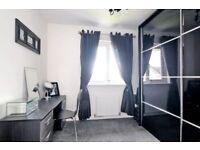 4 Bedroom Detached Home for Rent