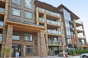 1 Bdrm + Den available at 8026 207th Street, Langley