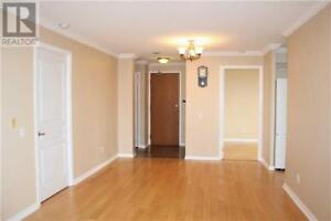 Upgraded Condo,2Beds,2Baths,9 NORTHERN HEIGHTS DR, Richmond Hill