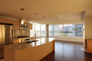 Edmonton Lofts for Sale! Edmonton Edmonton Area image 1