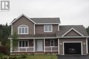 145 Boars Head Road Saint John, New Brunswick