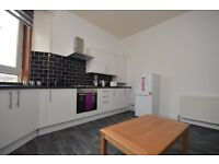 Dalry 2 Bedroom Festival Let