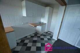 3 bedroom flat in Wellington Walk, Sulgrave, Washington, NE37