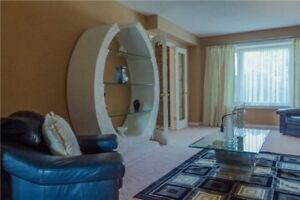 GORGEOUS 4 Bedroom Detached House @BRAMPTON $1,050,000 ONLY
