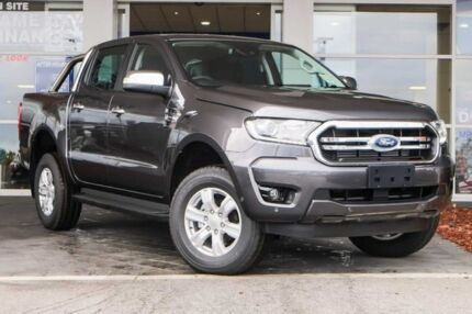 2018 ford ranger px mkiii my19 xlt pick up double cab magnetic 10 2018 ford ranger px mkiii my19 xlt pick up double cab magnetic 10 speed sports automatic utility fandeluxe Choice Image