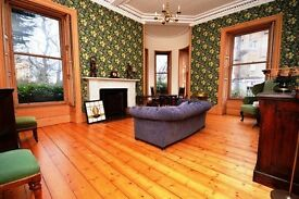 STUDENTS 17/18: Very large and spacious 6 bedroom property near the Meadows available September!
