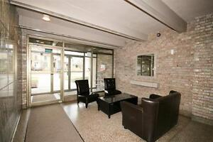 Live the Downtown Life in a Spacious-Bright Suite! London Ontario image 5