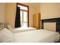 6 bedrooms in Fletcher Lane 3, E106JE, London, United Kingdom