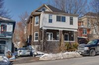 43 Church St-Immaculate, Huge, and Bright house with 7 Bedrooms!