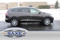 Miniature 1 Voiture American used Buick Enclave 2013