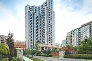 Spacious 2 Bed Condo At Trident Grand Triumph In The Apartment!