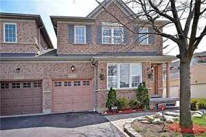 Just Listed Today! Come See This Great Home For Yourself.
