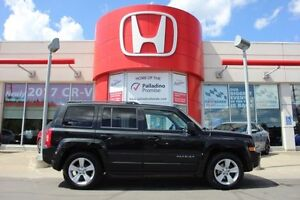 2011 Jeep Patriot BASE - CERTIFIED -