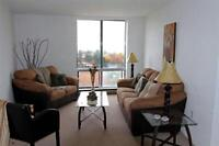 Ideal for Singles Couples! Shopping-Recreation-Rooftop Patio