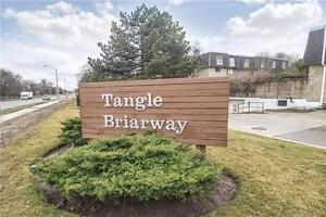 Finch Ave/Leslie St - Fully Renovated 3 Bedroom Townhouse
