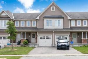 Stunning Townhouse with lots of Living  Space in an A+  Location