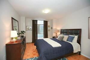 3BR- Renovated-Near Don Mills Stn-Fairview Mall-401/404