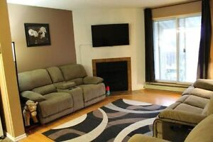 Two Bedroom Apartment for rent in East From April 1st