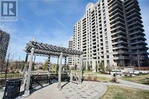 Luxury And Convenience, 1Bed, 2Baths, 9245 JANE Street , Vaughan