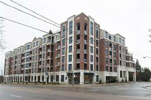 $769,000 Unit in Toronto *1 of a kind on the 6th flr**