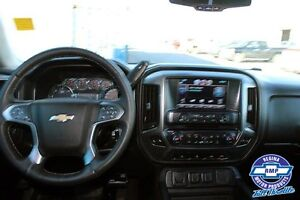 2015 Chevrolet Silverado 1500 LTZ Regina Regina Area image 13