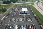 Autohaus Lancaster Inc Since 1964