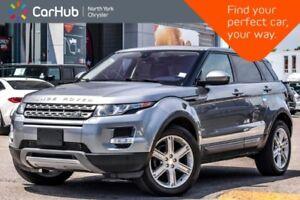 2014 Land Rover Range Rover Evoque Pure+ AWD|Pano_Sunroof|Keyles
