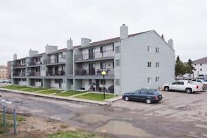 2 Bedroom - $1205 - Northeast - Large Suites - Pet Friendly