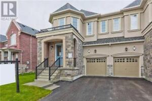 99 FOREST EDGE CRES East Gwillimbury, Ontario