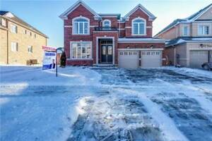 Detached House for Sale in  East Gwillimbury at Vivian Creek Rd