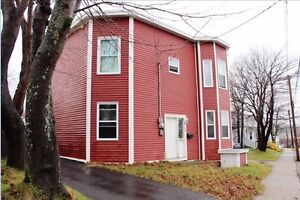 Residential Investment - Walking distance to MUN,Sobeys,Rooms