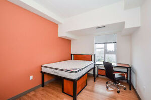 Brand new student apartment is now leasing!!!!! Kitchener / Waterloo Kitchener Area image 8
