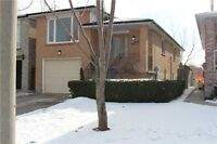 For Sale - Investment Property, 3 Bdrm House - Bradford Ontario