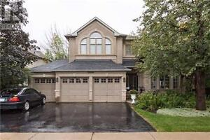 ***Content Sale - Burlington Millcroft - Countryclub Drive***