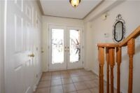 Absolutely Stunning 3+2 Bedroom Home In Brampton X5149500 FE20