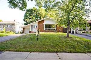 DETACHED BUNGALOW FOR SALE IN SCARBOROUGH