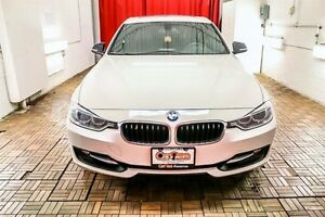 2013 BMW 3 Series 328i xDrive Kingston Kingston Area image 3