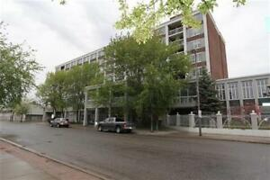 LOWEST PRICED 2Bed+2Bath 6th Fl CONDO-> COMPLETELY RENOVATED!