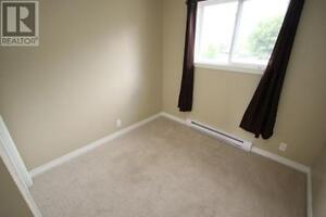 House for rent in Mt pearl St. John's Newfoundland image 6