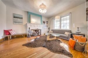 MESA HOME STAGING AND INTERIOR DESIGN ***** REAL PICS REAL WORK