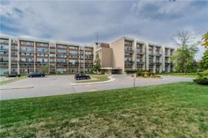 1050 STAINTON DR #321 - W4181966