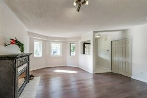 For Sale Newly Renovated Home