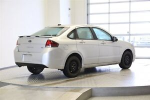 2011 Ford Focus SES Regina Regina Area image 5
