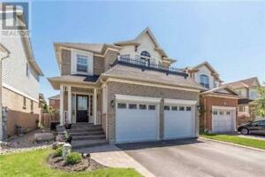 Amazing Spacious 3 Bedroom 2.5 Bath – Taunton and Brock S obo
